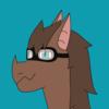 Blizz-chan's avatar