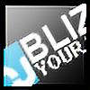 bLiZzAr's avatar