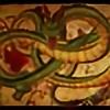 Blizzard-13zZz's avatar