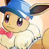 blizzard-aisu's avatar