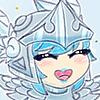 Blizzard-Chill's avatar