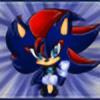 Blizzard-theHedgehog's avatar