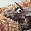 Blizzard248's avatar