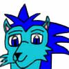 blizzardbeastwolf's avatar