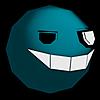 blizzardblast101's avatar