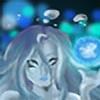 BlizzardBombs's avatar
