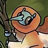 BlizzardBuddy's avatar
