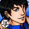 BlizzardCaster's avatar