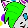 BlizzardFlash's avatar