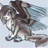 Blizzardflight's avatar