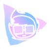 BlizzardFly's avatar