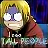 blizzardfur's avatar