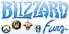 BlizzardFurs's avatar