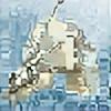 blizzardguy's avatar