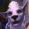 BlizzardLynn's avatar