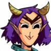 BlizzardoWizardo's avatar