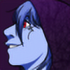 Blizzardpaw's avatar