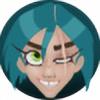 Blizzardrake's avatar