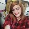 blizzardstar33's avatar