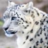 Blizzardstar808's avatar
