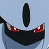 blizzardtheabsol's avatar