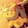 blizzariacupcake's avatar