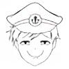 blizzarto's avatar