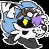Blizzate's avatar