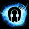BlizzCast's avatar