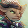 Blizzmaster's avatar