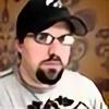 blizzo521's avatar