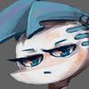 BlizzOmos's avatar