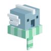 Blizzriel's avatar