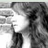 Blizzykit's avatar