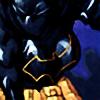 BlkBat's avatar