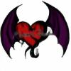 Blkbltprincess's avatar