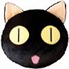 BlkChockr's avatar