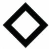 blkdiamondart's avatar