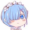 blkdr's avatar
