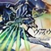 BlkkGryphon's avatar