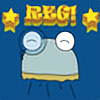BlkKnight1007's avatar