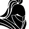 blknght1000us's avatar