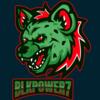 blkpower7's avatar