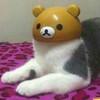 BlkS97's avatar