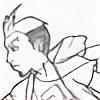BlkSamurai's avatar