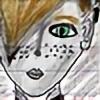 blkwht's avatar