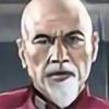 Blkwolf21's avatar
