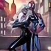 bllack-cat's avatar