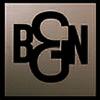 Bllacksheep's avatar
