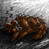 BllazzeWolf342's avatar